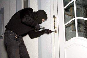robos-en-viviendas