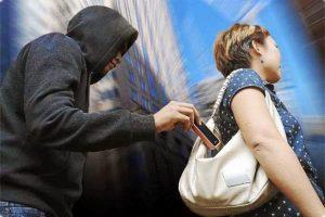 aumentan los robos de verano en Zaragoza